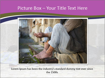 0000076879 PowerPoint Template - Slide 16