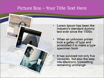 0000076879 PowerPoint Template - Slide 17