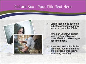 0000076879 PowerPoint Template - Slide 20