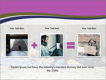 0000076879 PowerPoint Template - Slide 22