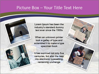 0000076879 PowerPoint Template - Slide 24