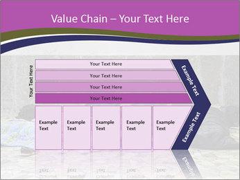 0000076879 PowerPoint Template - Slide 27