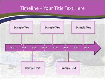 0000076879 PowerPoint Template - Slide 28