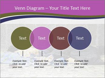 0000076879 PowerPoint Template - Slide 32