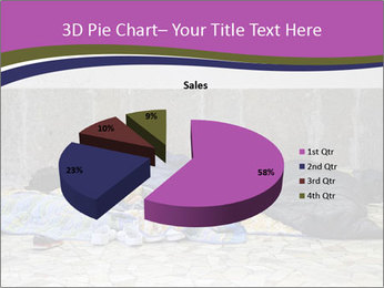 0000076879 PowerPoint Template - Slide 35