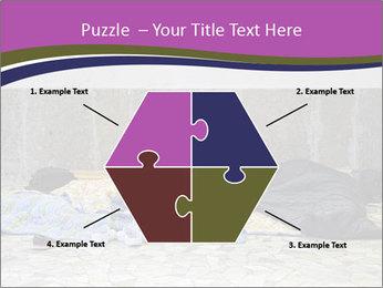 0000076879 PowerPoint Template - Slide 40