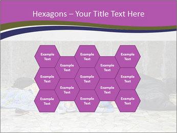 0000076879 PowerPoint Template - Slide 44