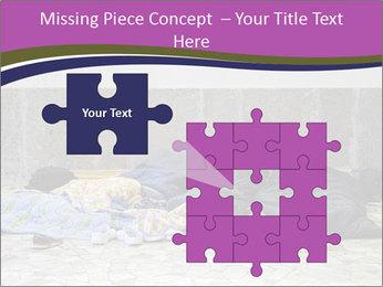 0000076879 PowerPoint Template - Slide 45