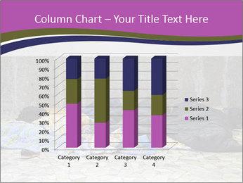0000076879 PowerPoint Template - Slide 50