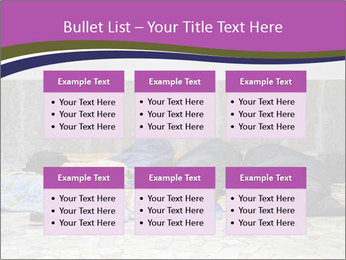 0000076879 PowerPoint Template - Slide 56