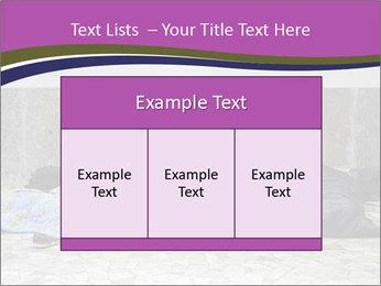 0000076879 PowerPoint Template - Slide 59