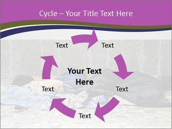 0000076879 PowerPoint Template - Slide 62