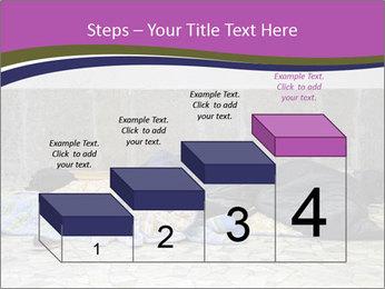 0000076879 PowerPoint Template - Slide 64