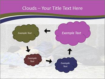 0000076879 PowerPoint Template - Slide 72