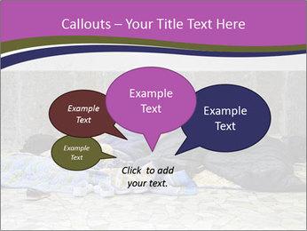0000076879 PowerPoint Template - Slide 73