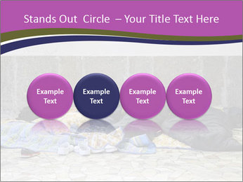 0000076879 PowerPoint Template - Slide 76