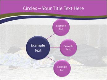 0000076879 PowerPoint Template - Slide 79