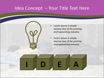 0000076879 PowerPoint Template - Slide 80