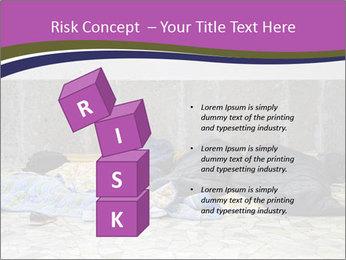 0000076879 PowerPoint Template - Slide 81