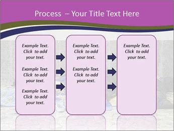 0000076879 PowerPoint Template - Slide 86