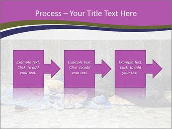 0000076879 PowerPoint Template - Slide 88