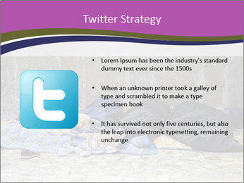 0000076879 PowerPoint Template - Slide 9