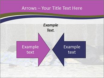 0000076879 PowerPoint Template - Slide 90