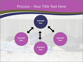 0000076879 PowerPoint Template - Slide 91