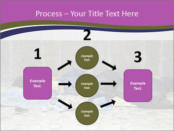 0000076879 PowerPoint Template - Slide 92