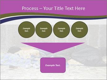 0000076879 PowerPoint Template - Slide 93