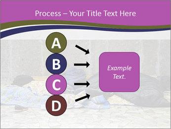 0000076879 PowerPoint Template - Slide 94