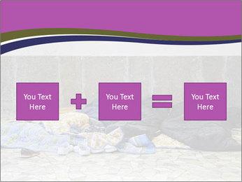 0000076879 PowerPoint Template - Slide 95