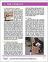 0000076879 Word Templates - Page 3