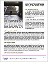0000076879 Word Templates - Page 4