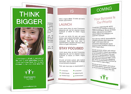 0000076880 Brochure Template