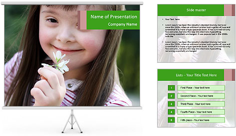 0000076880 PowerPoint Template