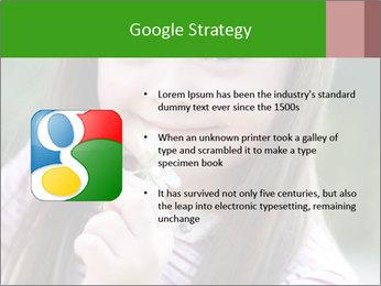 0000076880 PowerPoint Templates - Slide 10