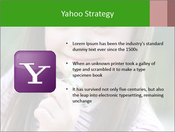 0000076880 PowerPoint Templates - Slide 11