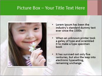 0000076880 PowerPoint Templates - Slide 13
