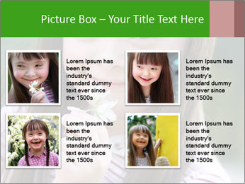 0000076880 PowerPoint Templates - Slide 14