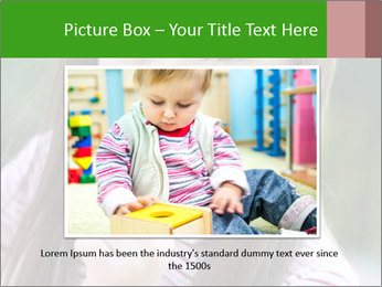 0000076880 PowerPoint Templates - Slide 15