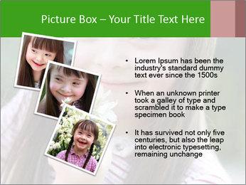 0000076880 PowerPoint Templates - Slide 17