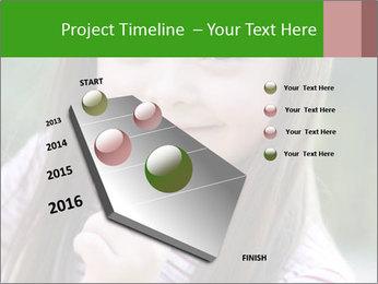 0000076880 PowerPoint Templates - Slide 26