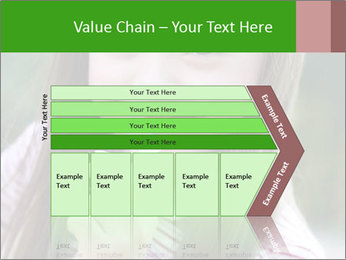 0000076880 PowerPoint Templates - Slide 27