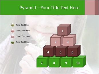 0000076880 PowerPoint Templates - Slide 31