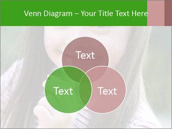 0000076880 PowerPoint Templates - Slide 33
