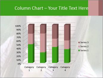 0000076880 PowerPoint Templates - Slide 50