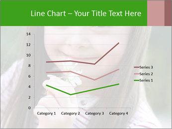 0000076880 PowerPoint Templates - Slide 54