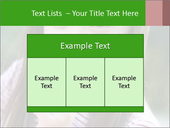 0000076880 PowerPoint Templates - Slide 59