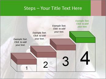 0000076880 PowerPoint Templates - Slide 64